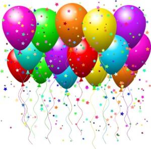 new-birthday-balloon-clipart-e1365328853553